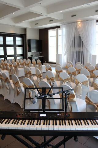 Next Stittsville Wedding Ceremony Music